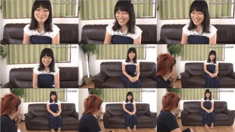 Heydouga 4044-PPV5394 Yumi Tanaka Night 24 Full Road 84 Mania Appears at boyfriends request