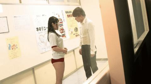 FHD HHH Group PKPD-020 Jav Video The Reason Why I Was Suddenly Pulled Out Suddenly In Class Madonna For A Million Years