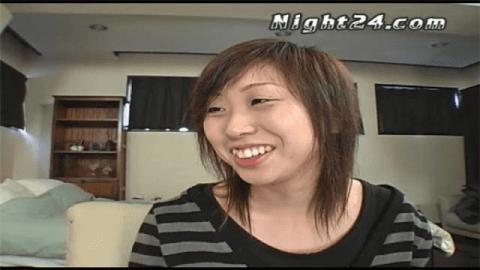 Heydouga 4044-PPV5283 Mika Night 24 Full Load 47 Unusual Nagano girl