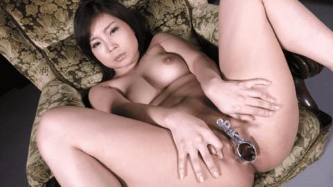 Caribbeancom 121015-001 Seri Yuuki Jav Masturbation A pencil drawing